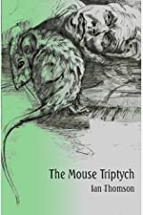 The Mouse Triptych Paperback