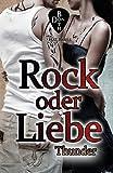 Rock oder Liebe - Thunder (RoL) - Don Both