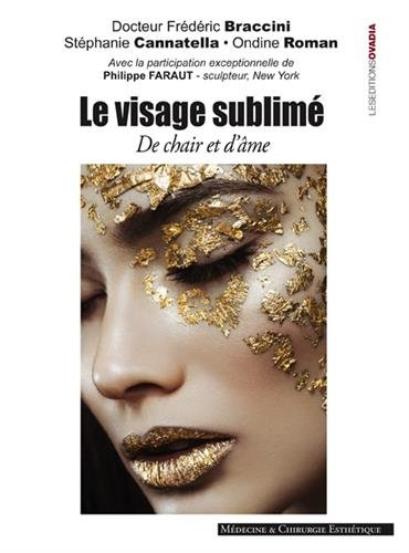 Le visage sublim - De chair et d'me