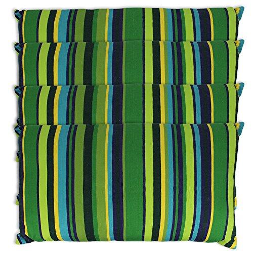 Pfister cuscini, lounge, 38x 60x 12da giardino, cuscino, cuscino decorativo, cotone