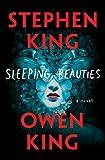 Sleeping Beauties: A Novel - Best Reviews Guide