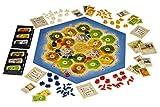 Die Siedler von Catan – Das Spiel – Spiel des Jahres 1995 - 3