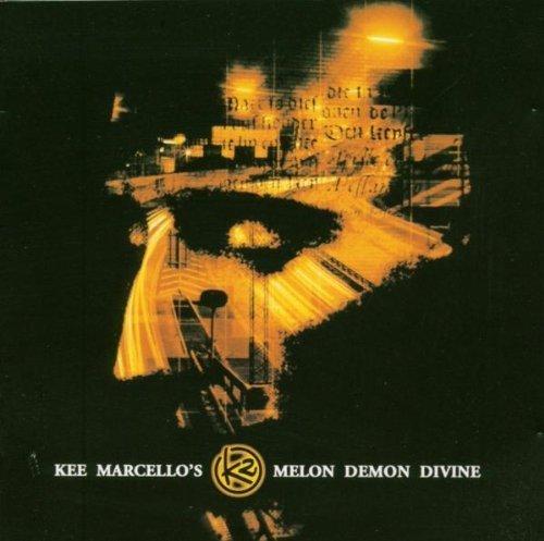 Melon Demon Divine by Kee Marcello's K2 (2004-07-27)