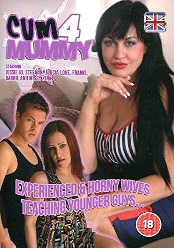 cum-4-mummy