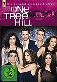 One Tree Hill - Die komplette siebte Staffel [5 DVDs]