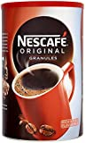 Nescafé Original Coffee Granules, 1kg