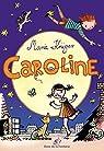 Caroline par Krüger