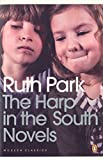 Front cover for the book The Harp in the South Novels by Ruth Park
