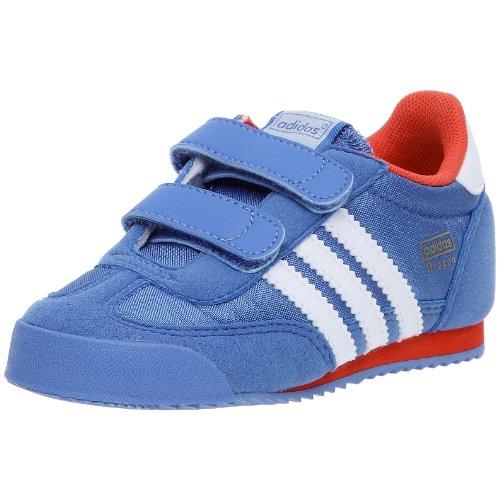 adidas-originals-dragon-cmf-i-scarpe-da-ginnastica-sportive-bambina-blu-bleu-blanc-rouge-23