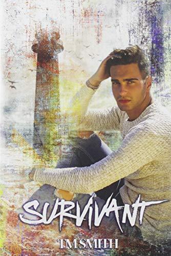 Survivant: Survivant #1