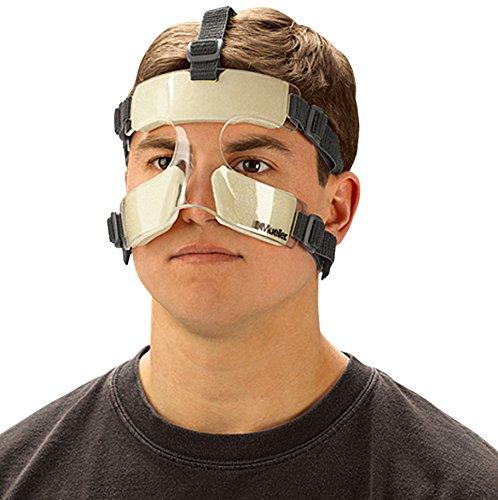 MUELLER Nose Guard