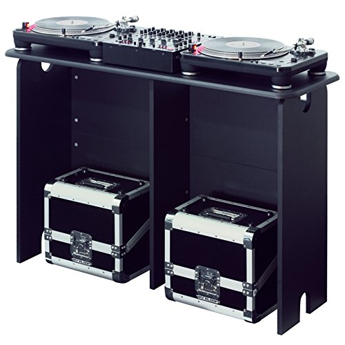 Glorious Mix Station black