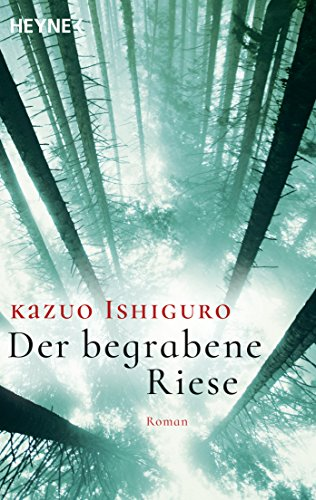 der-begrabene-riese-german-edition