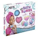 Alex Toys Spa DIY Bath Bomb