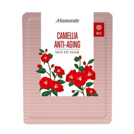 mamonde-skin-fit-mask-3ea-camelia-anti-aging