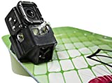 X-Sories Kite Fin Mount für GoPro Hero Dive Housing