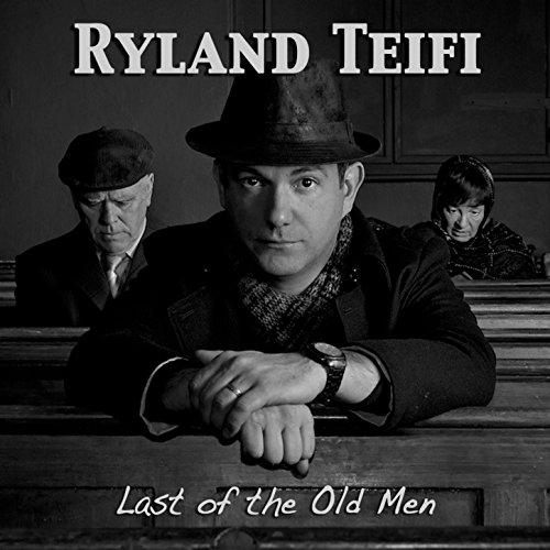 last-of-the-old-men