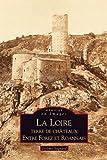 """Afficher """"La Loire"""""""