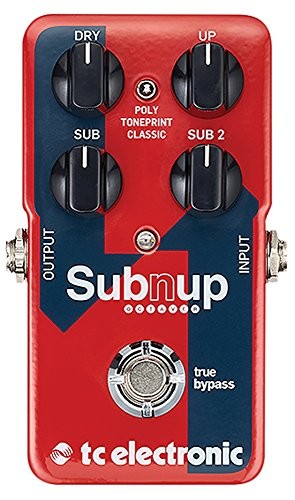 tc-electronic-pedal-sub-n-up-octaver