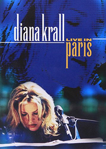diana-krall-live-in-paris-dvd-2008-2002