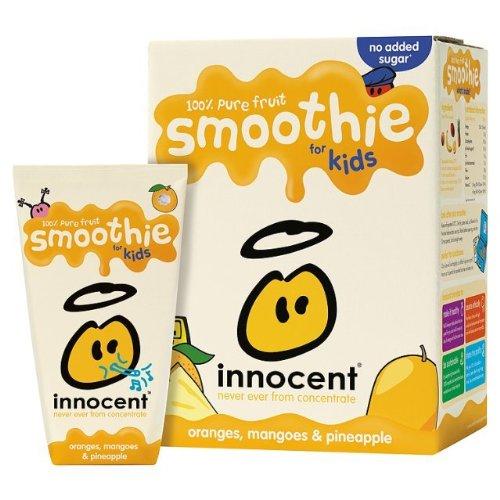 innocent-kids-orange-mango-pineapple-smoothies-4x4x180ml