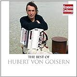 Songtexte von Hubert von Goisern und die Alpinkatzen - The Best of Hubert von Goisern
