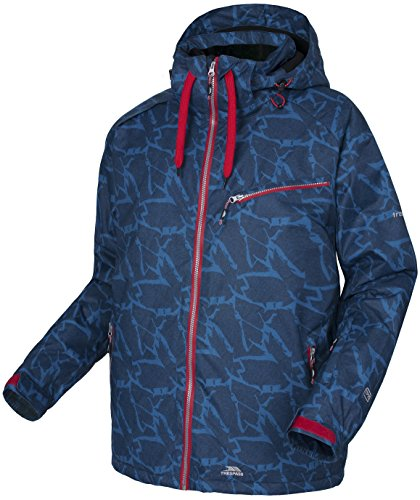 trespass-mens-winston-ski-jacket-navy-print-xx-large