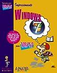 Windows 7 (Inform�tica Para Torpes)
