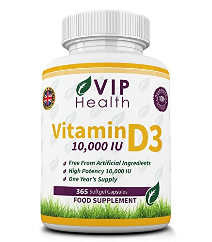 vitamin-d3-10000-iu-365-softgels-full-year-supply-by-vip-health-high-strength-vitamin-d-the-sunshine