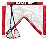 Lacrosse Goals - Best Reviews Guide