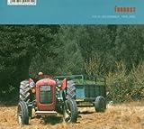 Field recordings 1995-2002 / Fennesz | Fennesz [Christian]. Interprète