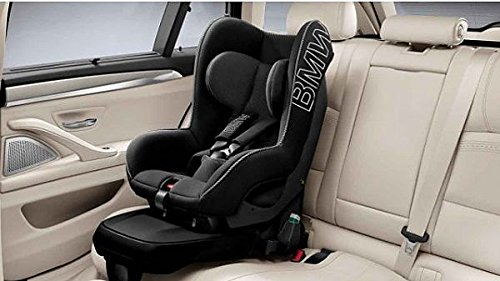 Preisvergleich Produktbild Original BMW Junior Seat I/Kindersitz I