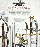 Image de Atlas ilustrado de armas blancas