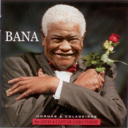 80 Años a Cantar Cabo Verde