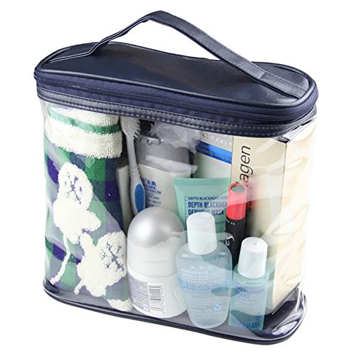 hoyofo-unisex-clear-pvc-makeup-tote-bag-travel-toiletry-organizer-leather-handle
