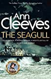 The Seagull (Vera Stanhope Book 8)