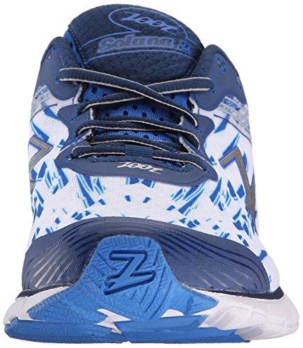 Zoot - Zoot Solana 2 Herren Laufschuh, Scarpe da corsa Uomo Blu (Blau (zoot blue/navy/white))