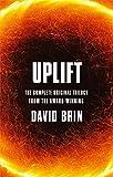 Uplift: The Complete Original Trilogy