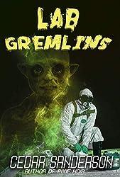 Lab Gremlins