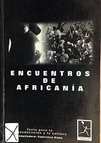 encuentros-de-africania
