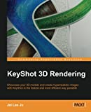 KeyShot 3D Rendering (English Edition)