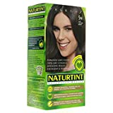 Naturtint 5N Light Chestnut Brown - 1 x 155ml