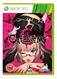 Cheapest Catherine on Xbox 360