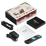 Android-81-TV-Box-4K-Botier-TV-4GB-RAM32GB-ROM-2018-Dernire-Version-SUPERPOW-MXQ-Pro-Max-S-Android-81-Smart-TV-Android-Box-avec-HDH265-4K-3D-BT41-Cadeau-pour-Noel