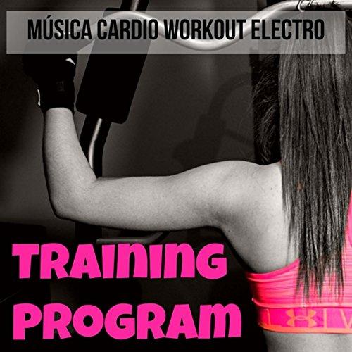 Core Power (Crossfit Training) -