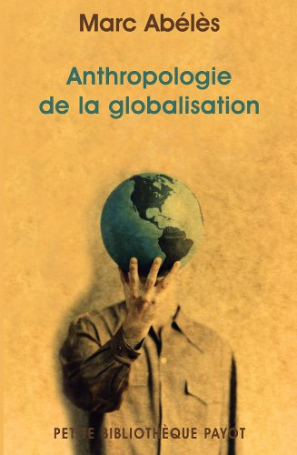 anthropologie-de-la-globalisation