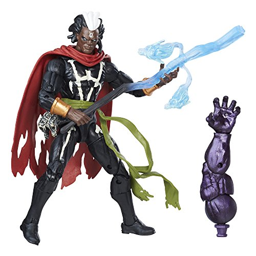 Marvel Juguete,, 6