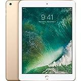 Apple iPad, 9,7