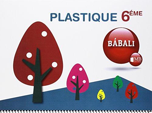 Projet Babali 6 - 9788416531226