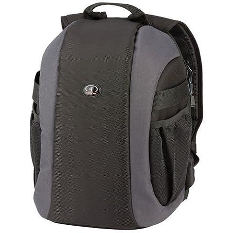 Tamrac Zuma 9 Backpack for DSLR Camera -